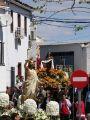 Domingo de Resurrección 2010-2_183