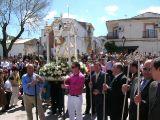 Domingo de Resurrección 2010-2_185