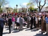 Domingo de Resurrección 2010-2_186