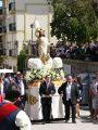 Domingo de Resurrección 2010-2_188