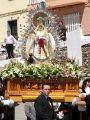Domingo de Resurrección 2010-2_190