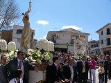 Domingo de Resurrección 2010-2_193