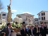 Domingo de Resurrección 2010-2_194