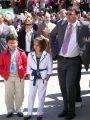Domingo de Resurrección 2010-2_195