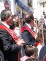 Domingo de Resurrección 2010-2_196