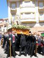 Domingo de Resurrección 2010-2_197