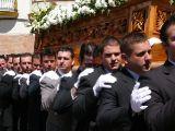 Domingo de Resurrección 2010-2_198
