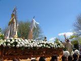 Domingo de Resurrección 2010-2_199