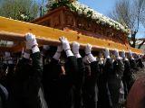 Domingo de Resurrección 2010-2_200