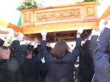 Domingo de Resurrección 2010-2_201