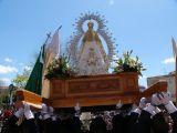 Domingo de Resurrección 2010-2_202
