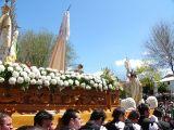 Domingo de Resurrección 2010-3_101