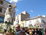 Domingo de Resurrección 2010-3_103