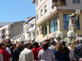 Domingo de Resurrección 2010-3_106