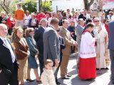 Domingo de Resurrección 2010-3_108