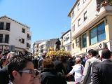 Domingo de Resurrección 2010-3_112