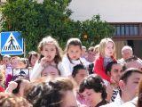 Domingo de Resurrección 2010-3_114