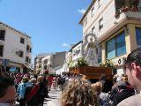 Domingo de Resurrección 2010-3_117