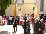 Domingo de Resurrección 2010-3_119