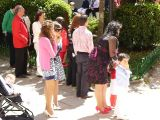 Domingo de Resurrección 2010-3_120