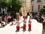 Domingo de Resurrección 2010-3_121