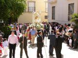 Domingo de Resurrección 2010-3_122