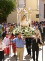Domingo de Resurrección 2010-3_123