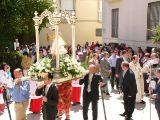 Domingo de Resurrección 2010-3_124