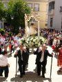 Domingo de Resurrección 2010-3_127