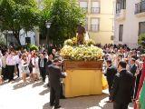 Domingo de Resurrección 2010-3_150