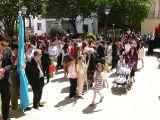 Domingo de Resurrección 2010-3_157