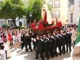 Domingo de Resurrección 2010-3_161
