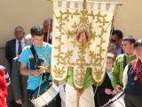 Domingo de Resurrección 2010-3_163