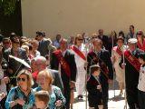 Domingo de Resurrección 2010-3_173