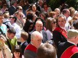 Domingo de Resurrección 2010-3_177