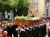 Domingo de Resurrección 2010-3_182