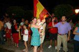 España, campeona del mundo de fútbol_101