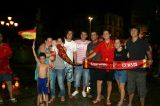 España, campeona del mundo de fútbol_102