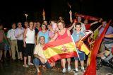 España, campeona del mundo de fútbol_104