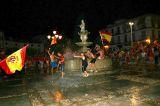 España, campeona del mundo de fútbol_105