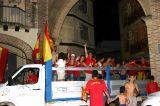 España, campeona del mundo de fútbol_107