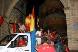 España, campeona del mundo de fútbol_108