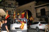 España, campeona del mundo de fútbol_109