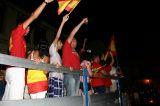 España, campeona del mundo de fútbol_110
