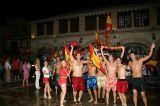 España, campeona del mundo de fútbol_111