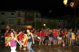 España, campeona del mundo de fútbol_112