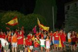 España, campeona del mundo de fútbol_113