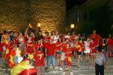 España, campeona del mundo de fútbol_114