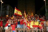 España, campeona del mundo de fútbol_115