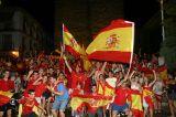 España, campeona del mundo de fútbol_116